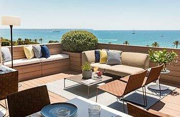 Hotels Und Apartments Von Mallorca Unterkunfte In Mallorca